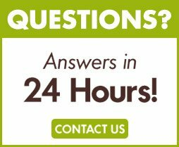 Responsive to your Queries within 24 HR